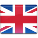 if_United-Kingdom-flag_32363