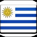 if_Uruguay-Flag_32365