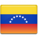 if_Venezuela-Flag_32368