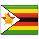 if_Zimbabwe-Flag_32374