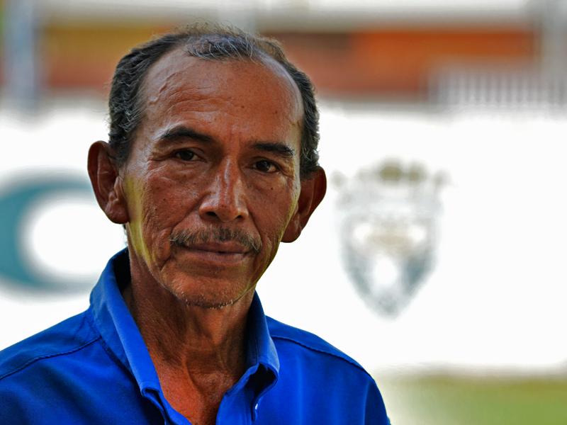 Gregorio-Rico-Primaria