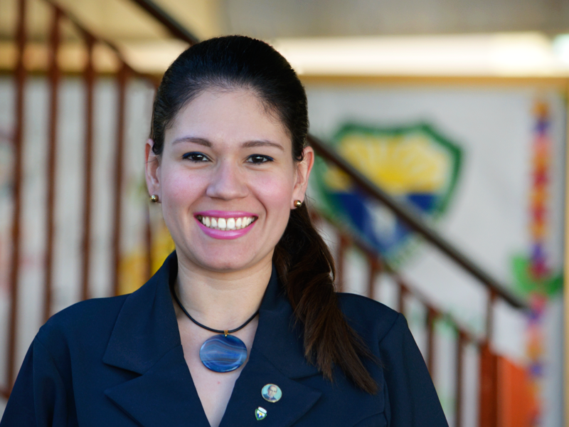 Maria-Andreina-Barreto-Coordinadora