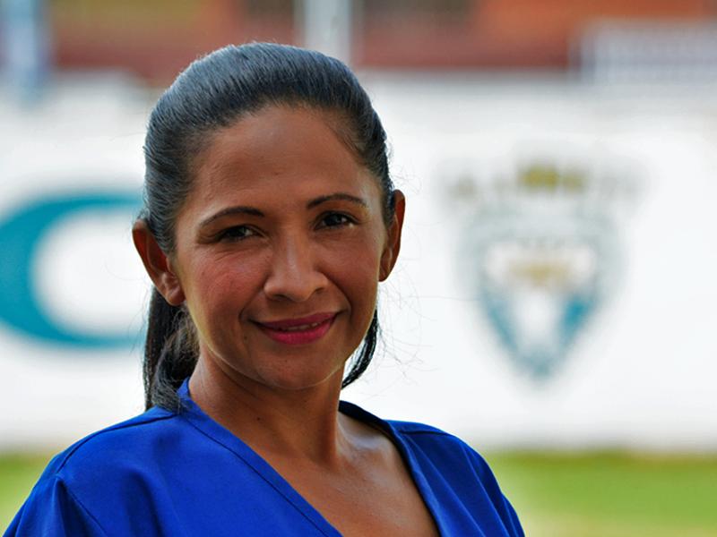Carolina-Talavera-Primaria