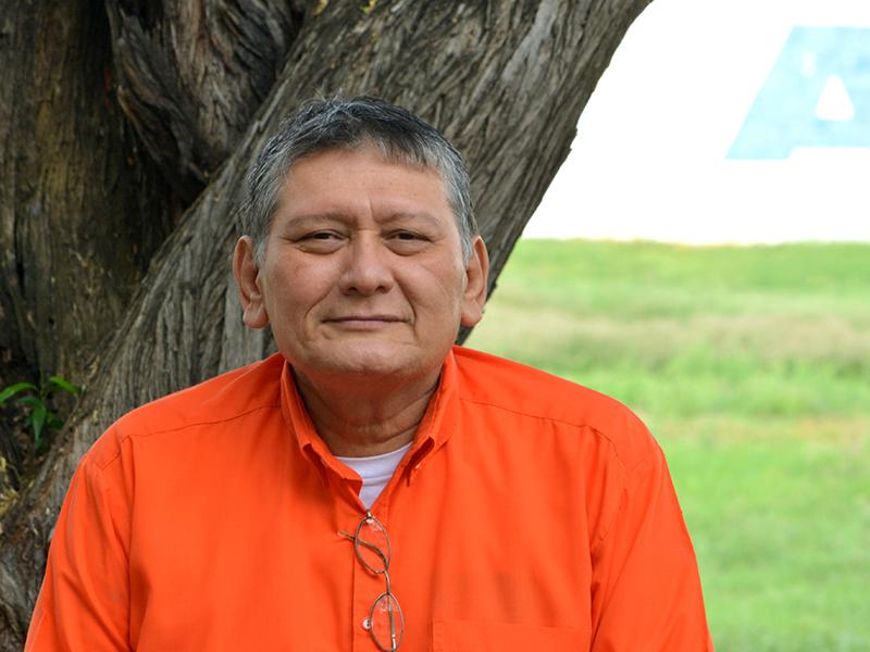 Jose-Gregorio-Paredes-Matematica