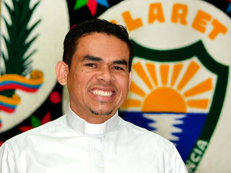 Padre-Alvaro-Arias-cmf