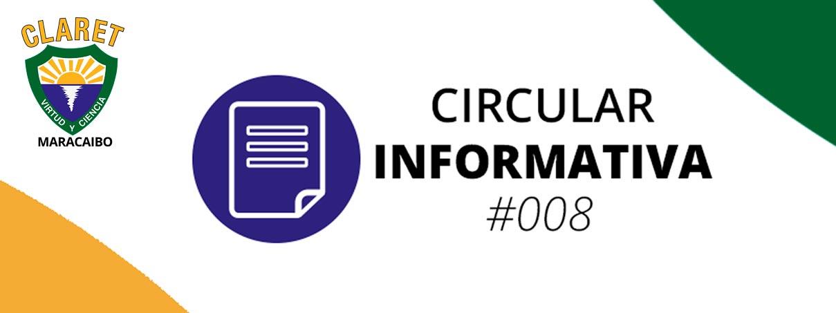 circular-008