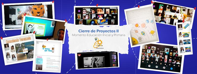 BANNER CIERRE DE PROYECTOS CC