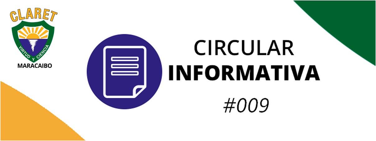 Circular_informativa_009